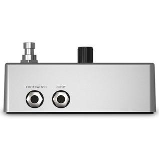 Singular Sound BeatBuddy Mini - View 4