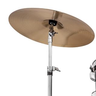Mapex Tornado III Compact - cymbal