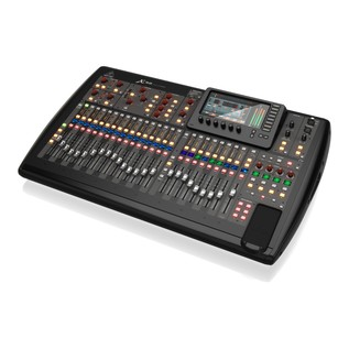 Behringer X32 32 Channel Digital Mixer - Side