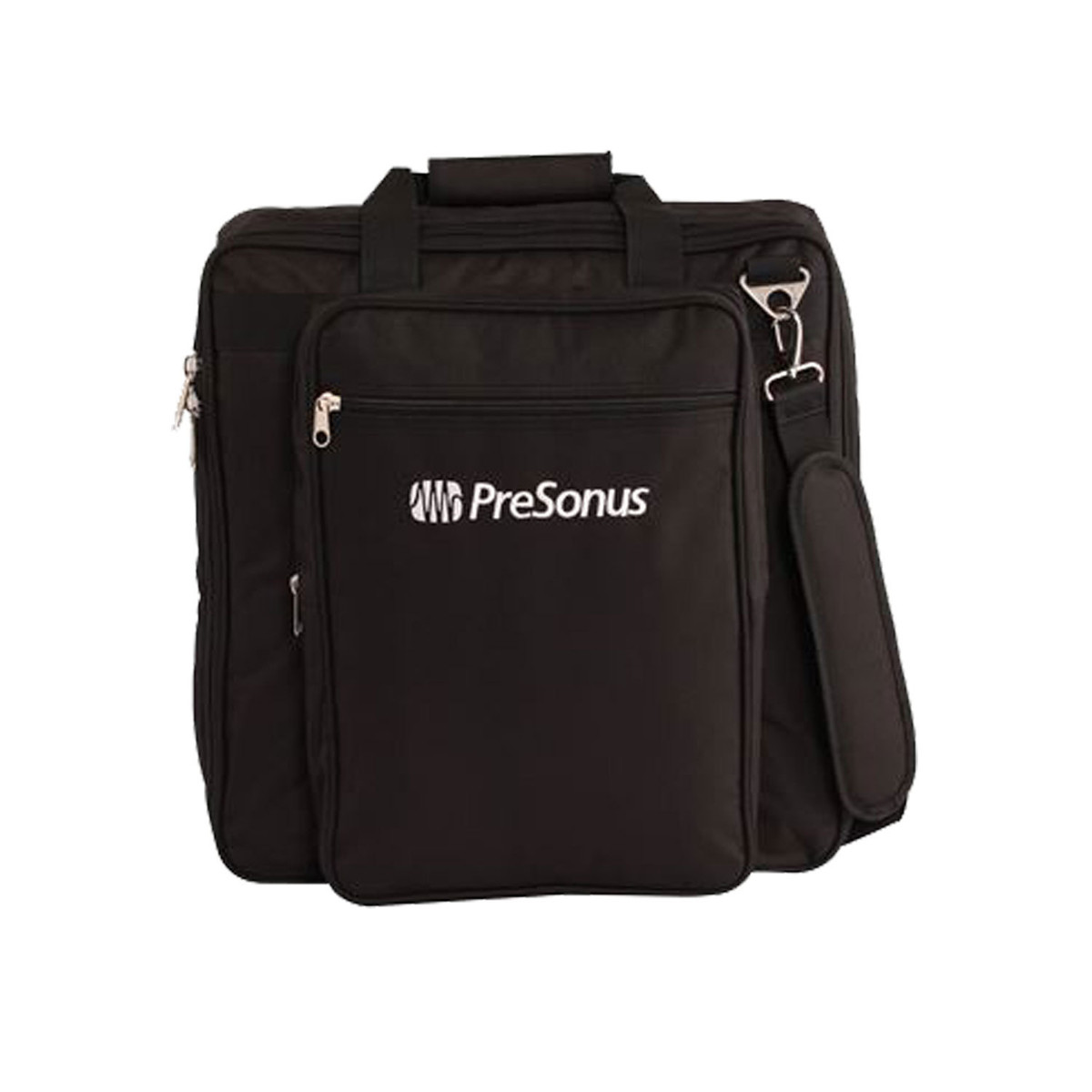 Presonus SL 1602 Backpack So5I7Z8