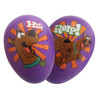 Scooby-Doo jajko Shakers