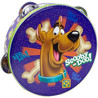 Scooby-Doo tamburello
