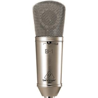 Behringer B-1 Condenser Microphone - Microphone