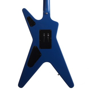 Dean Dimebag Dime From Hell ML Electric Guitar with FREE Pick Holder