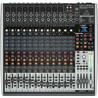 Behringer Xenyx X2442USB 24 Channel Analog Mixer