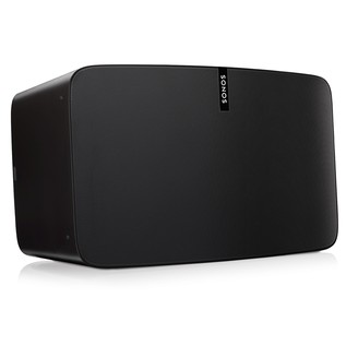 Sonos PLAY:5 Wireless Music System, Black
