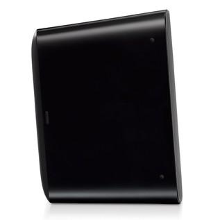 Sonos PLAY:5 Wireless Music System, Black