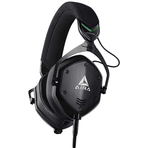 roland aira m 100 headphones at gear4music. Black Bedroom Furniture Sets. Home Design Ideas
