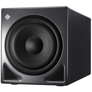 Neumann KH 805 Active Studio Subwoofer - Front Right