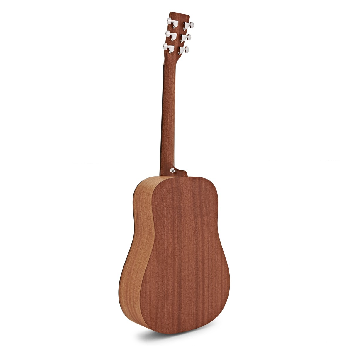 martin dreadnought jr electro acoustic guitar at gear4music. Black Bedroom Furniture Sets. Home Design Ideas