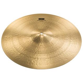Sabian HH 18'' Medium-Thin Crash Cymbal