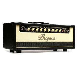 Bugera V55HD Infinium Vintage 55W Head