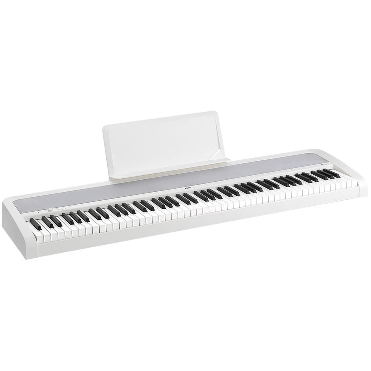 piano numerique. Vendeur d'instrument de musique en ligne, dorelami.fr a  été créé par le très réputé magasin de musique à Nantes, Desevedavy Musique.