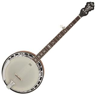 Gretsch G9400 Broadkaster Deluxe Banjo