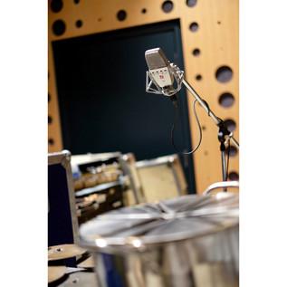 sE Electronics sE-T2 Titan 2 Microphone