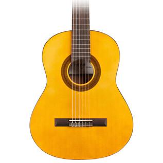 Cordoba C1 1/2 Size Classical Guitar