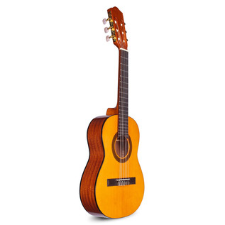 Cordoba C1 1/4 Sized Classical Guitar