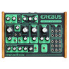 Dreadbox EREBUS Paraphonic analoge Synthesizer V2