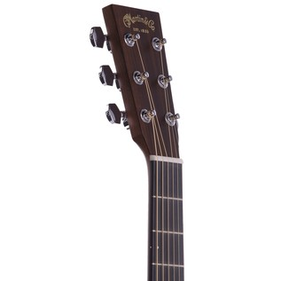 Martin DCPA4 Performing Artist Electro-Acoustic Guitar