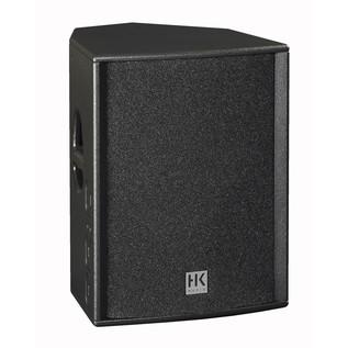 HK Audio Premium Pro 15X 1x15 Cab wTilt 400W