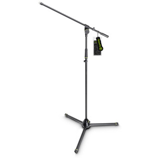 Gravity GMS4311B Boom Microphone Stand