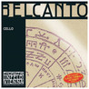 Thomastik Infeld Belcanto Cello String Set