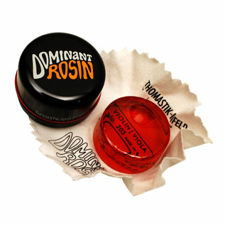 Dominant Violin Rosin