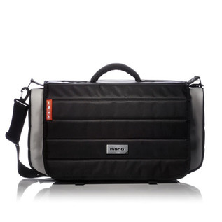 Mono Producer Bag, Black