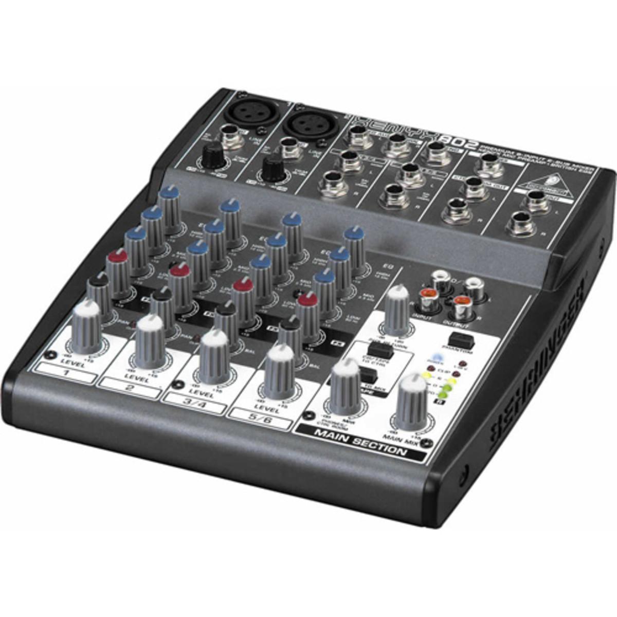 Photo Audio Video Mixing Software - Informer