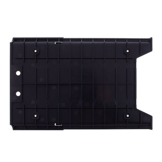 Mackie DL iPad Air Tray Kit