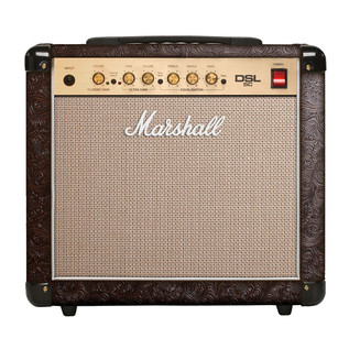 Marshall DSL5C Limited Edition, Country & Western