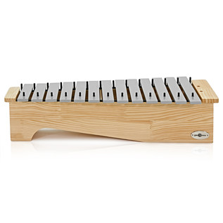 Soprano Glockenspiel