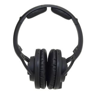 KRK KNS 8400 Professional Closed Back Dynamic Headphones