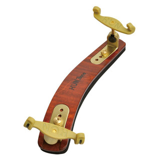 Kun Bravo Viola Shoulder Rest