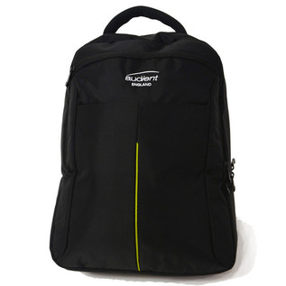 Audient Mobile Producer Rucksack