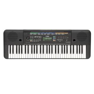 Yamaha PSR-E253 Portable Keyboard