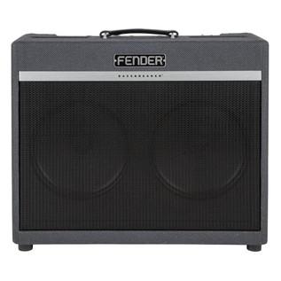 Fender Bassbreaker 18/30 Combo