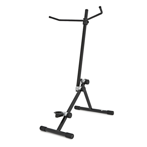 Double Bass Stand by Gear4music