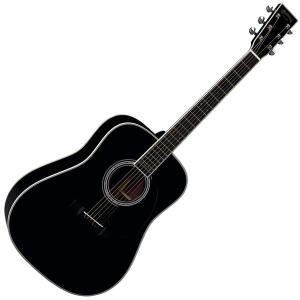 Pořadové číslo kytarových kytar