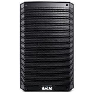 Alto Truesonic TS210 10