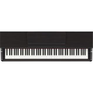 Yamaha Clavinova CLP525R Digital Piano