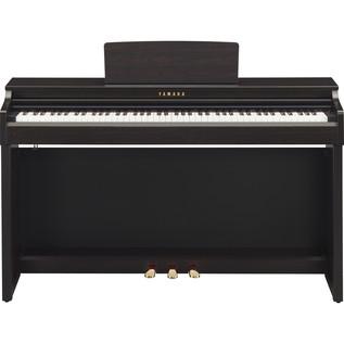 Yamaha CLP525R Digital Piano