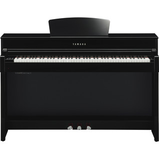 Yamaha Clavinova CLP535PE Digital Piano