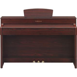Yamaha Clavinova CLP535M Digital Piano