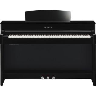 Yamaha Clavinova CLP545M Digital Piano