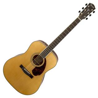 Fender PM-1