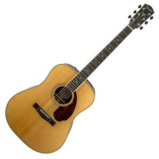 Fender PM-1 Deluxe