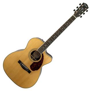 Fender PM-3 Deluxe Triple 0