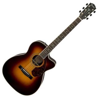 Fender PM-3 Deluxe