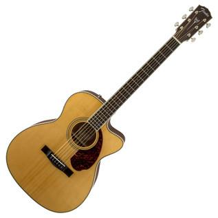 Fender PM-3 Standard
